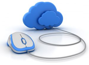 Cloud Hosting Plans